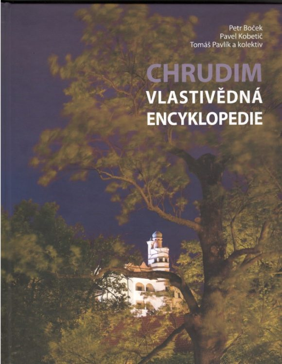 vlast.publikace1