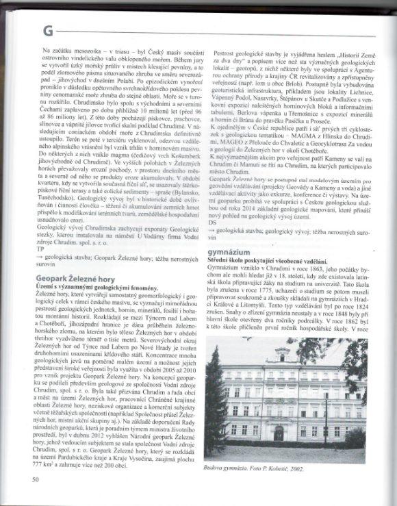 vlast.publikace2