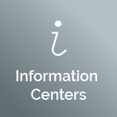 Information Centers