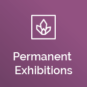 Permanent Exhibitions