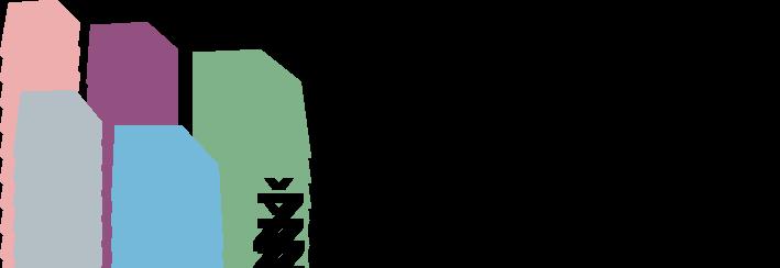 Železné hory Geopark